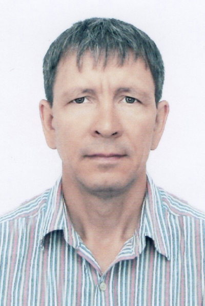 Асанов Сергей