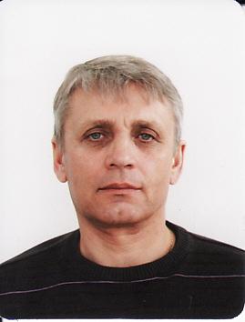 Иванчиков Виталий