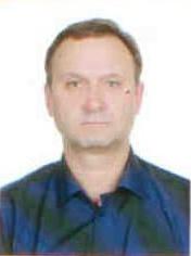 Козачук Владимир