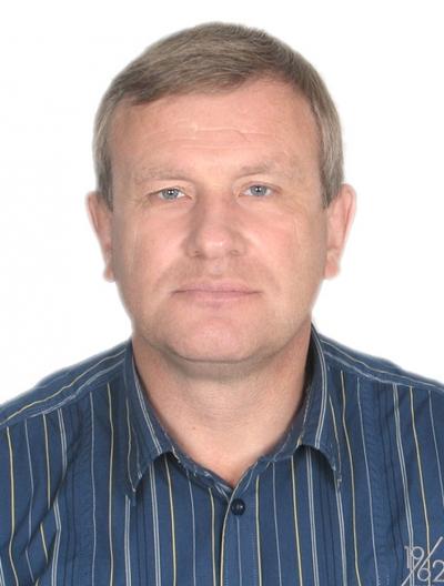 Несин Игорь
