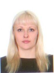 Чернышенко Лилия