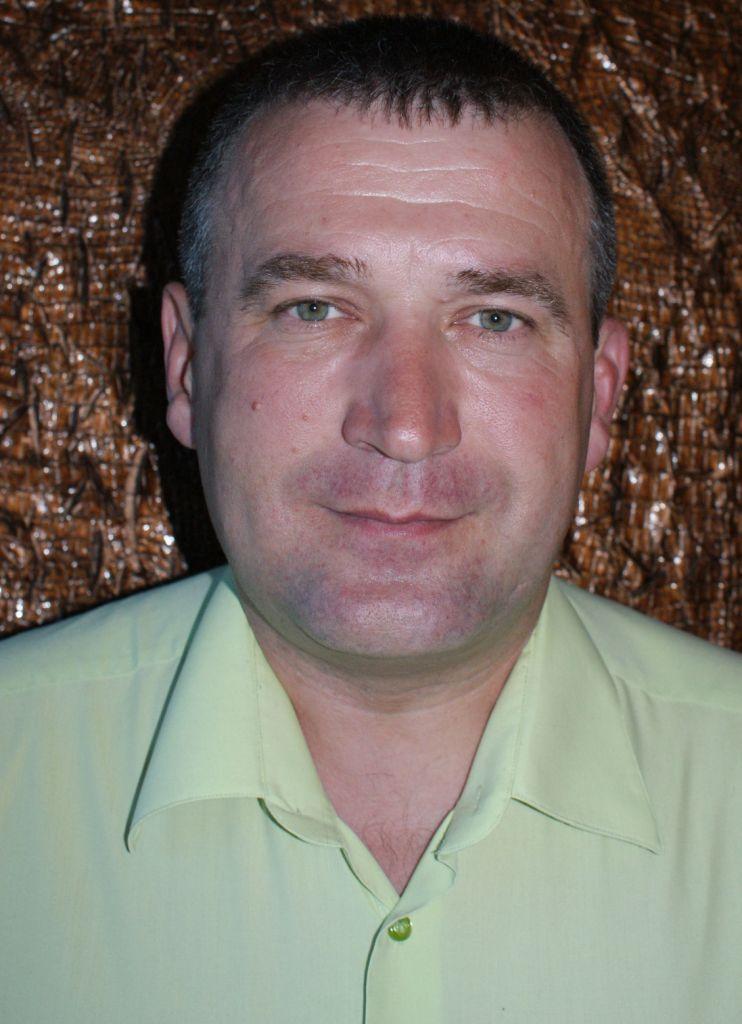 Бобков Владимир