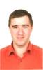 Аникеев Анатолий