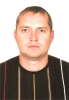 Борисов Олег