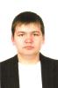 Гребенюк Сергей