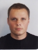 Иванчиков Evgeniy