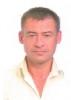 Киреев Сергей