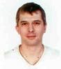 Куницын Михаил