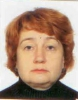 Михоношина Галина