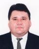 Жигаев Михаил