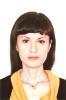 Лямина Анна