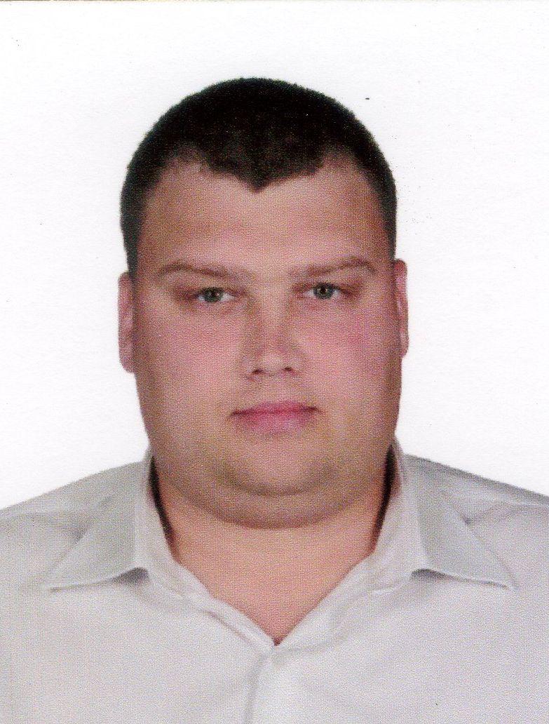 Жемчужников Виктор
