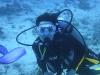 Дайвинг – подводное ныряние